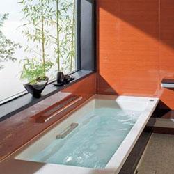 250px_bath