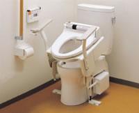 toilet_kaigo01